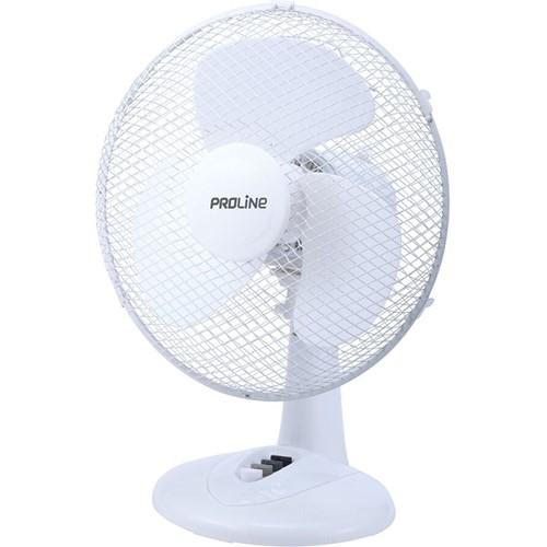 Proline ventilator DPF30 - Prijsvergelijk