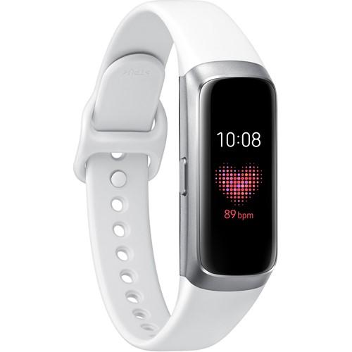 Samsung activiteitstracker Galaxy Fit E (Wit)