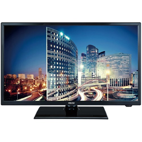 Proline LED TV L2450HD