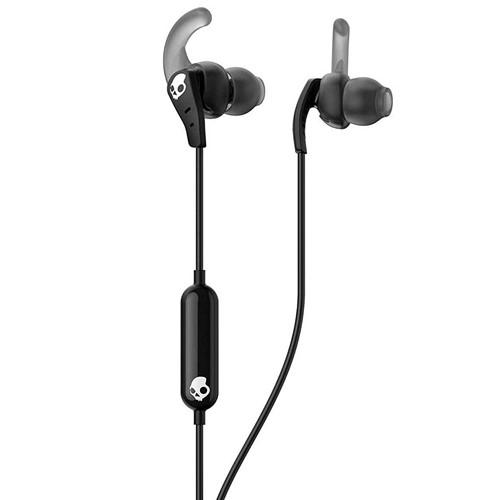 Skullcandy in ear hoofdtelefoon Set Zwart