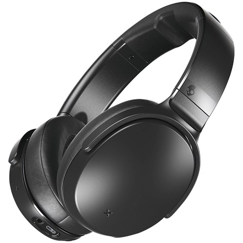 Skullcandy draadloze hoofdtelefoon VENUE ANC BLACK