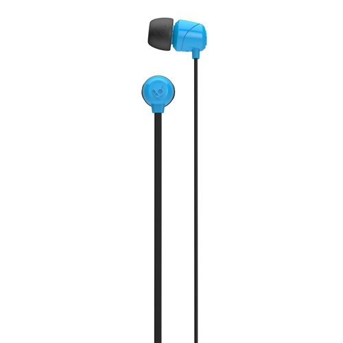 Skullcandy in-ear hoofdtelefoon Jib mic (Blauw)