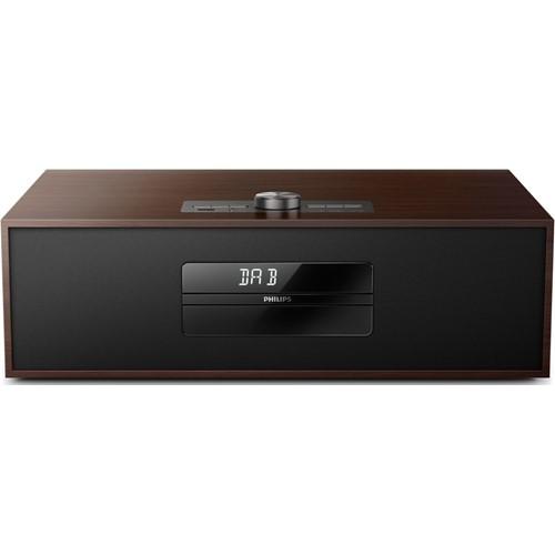 Philips microset BTB4800/12