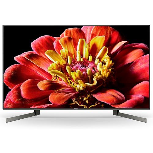 Sony 4K Ultra HD TV KD49XG9005BAEP