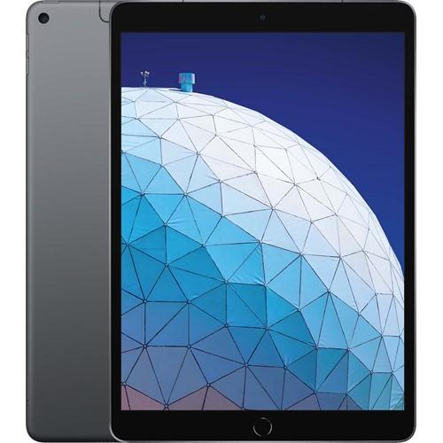 Apple iPad Air 10.5 Wi Fi Cellular 256GB Space Grey