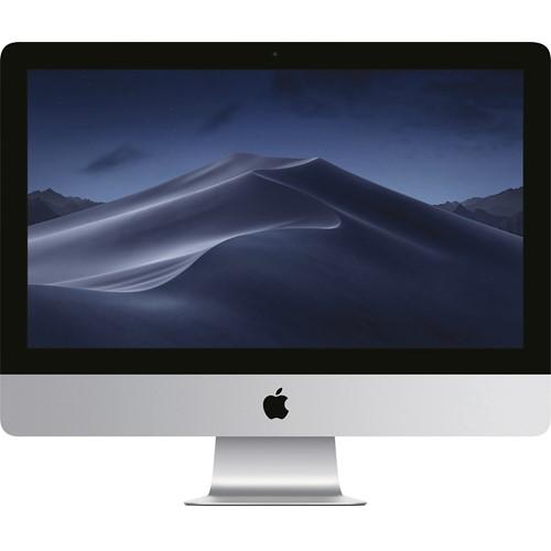 Apple iMac Retina 5K 27 3.1GHz 1TB Intel Core i5 8ste gen.