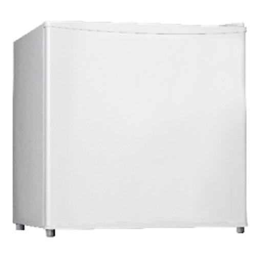 Salora minibar koelkast CFB4300WH (Wit)