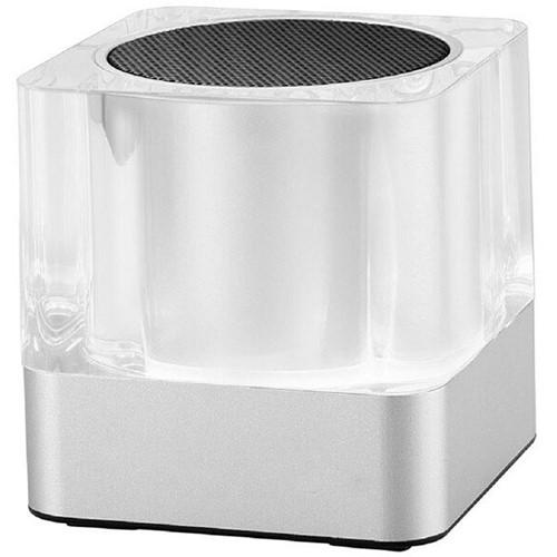 Dcybel portable speaker Ice Cube