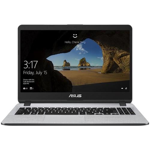 Asus laptop VivoBook F507UA-EJ888T