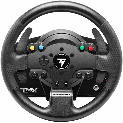 Thrustmaster TMX Force feedback PC Xbox One
