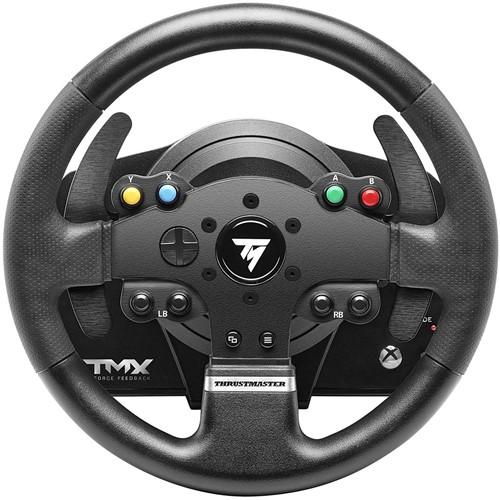Thrustmaster TMX Pro Force feedback PC Xbox One