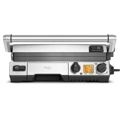 Sage contactgrill Smart Grill Pro