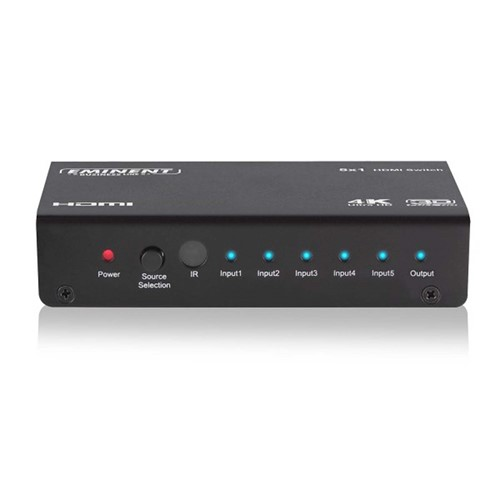 Eminent video switch HDMI AB7819