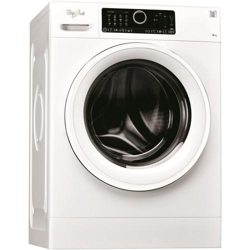 Whirlpool wasmachine FSCR80410
