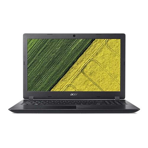 Acer laptop ASPIRE 3 A315-51-31S8