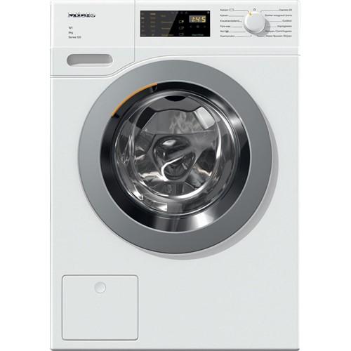 Miele wasmachine WDD 035 SERIES 120 - Prijsvergelijk