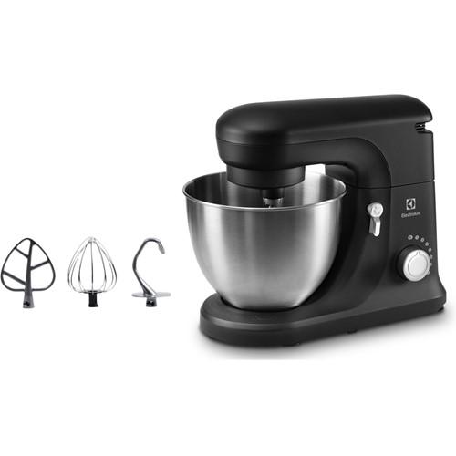 Electrolux keukenmachine EKM800 - Prijsvergelijk