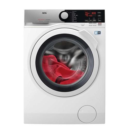 AEG ProSteam wasmachine L7FENS86 - Prijsvergelijk