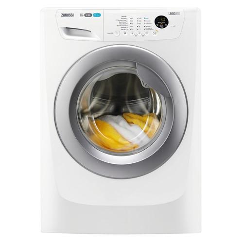 Zanussi wasmachine ZWFN7145 - Prijsvergelijk