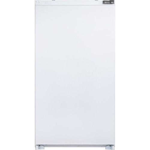 Inventum koelkast (inbouw) K1020 - Prijsvergelijk
