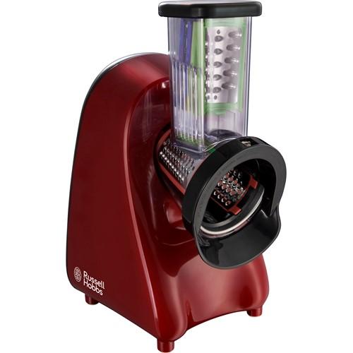 Russell Hobbs keukenmachine 22280-56 Desire Slice