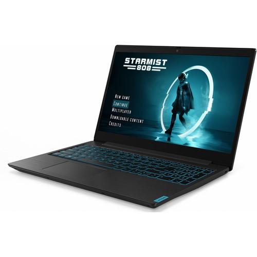 Lenovo laptop L340 15IRH Gaming