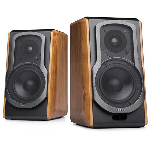 Edifier PC speakersysteem S1000DB