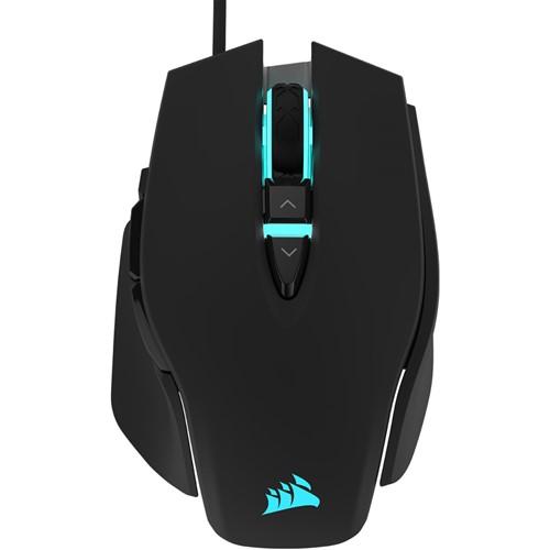 Corsair gaming muis M65 RGB Elite FPS
