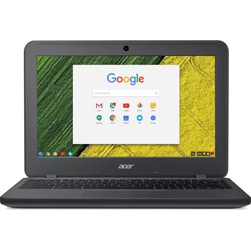 Acer Chromebook 11 N7 C731-C5H7