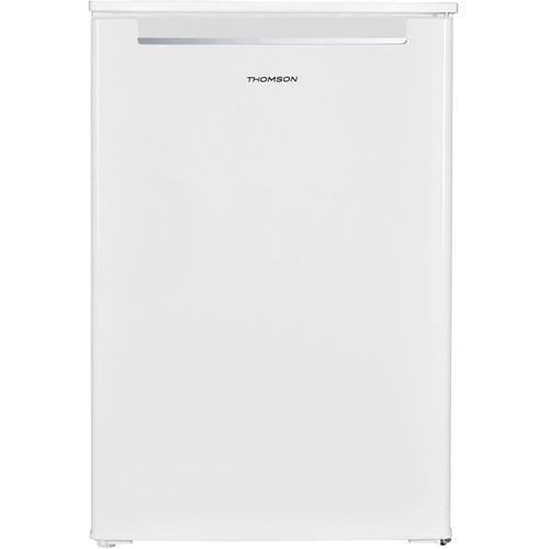 Thomson koelkast TH-TTR8WHA+++ - Prijsvergelijk
