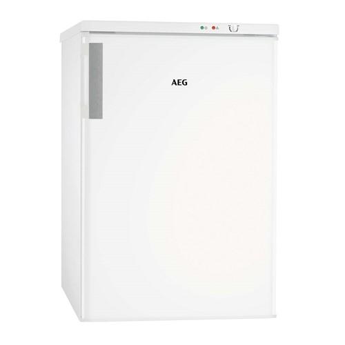 AEG vrieskast ATB71121AW - Prijsvergelijk