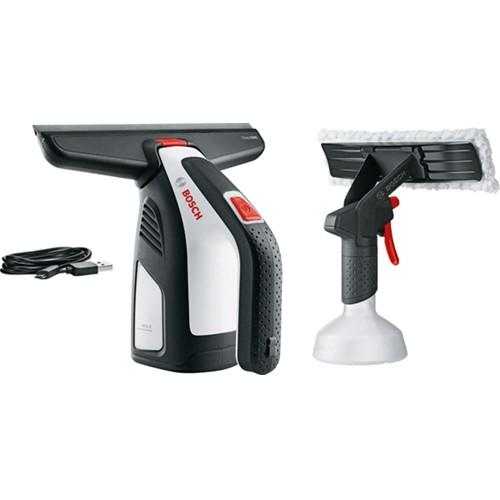 Bosch elektrische wisser 0668B7200