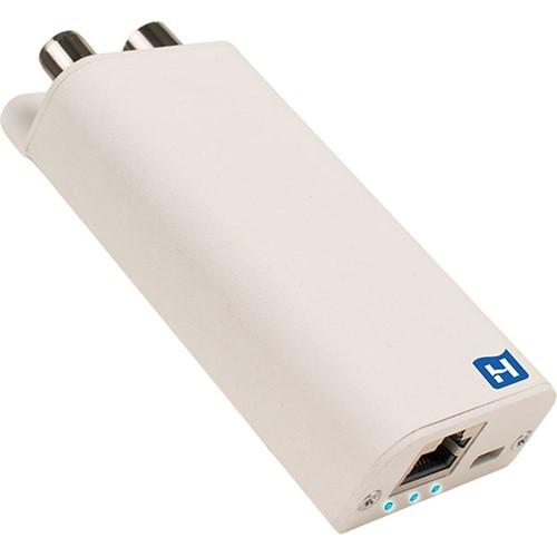 Hirschmann adapter HIP113