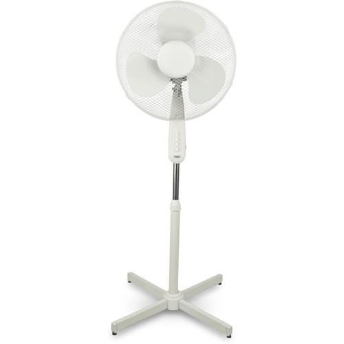 Trebs ventilator ComfortAir 99382 - Prijsvergelijk