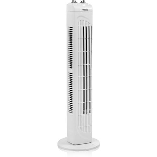 Tristar torenventilator VE-6044AM