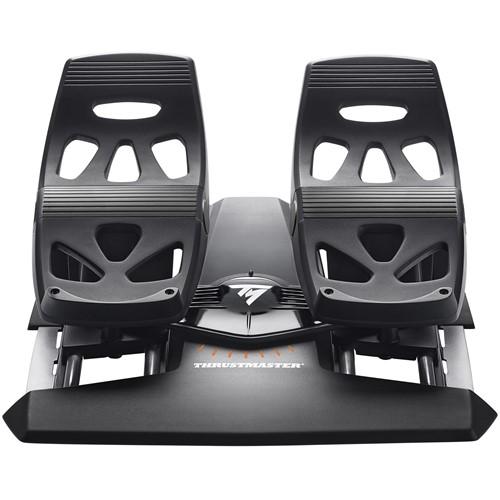 Thrustmaster pedalen T.Flight Rudder Pedals PC PS4