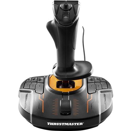 Thrustmaster joystick T 16000M FCS