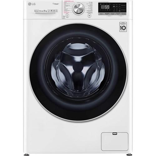 LG wasmachine F4WV708P1 - Prijsvergelijk