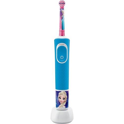 Oral-B Kids Frozen - Prijsvergelijk
