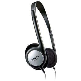 Philips koptelefoon SHP1800