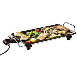 Princess Table Grill Pro 102300