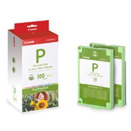 Canon cartridge voordeelpak EP100
