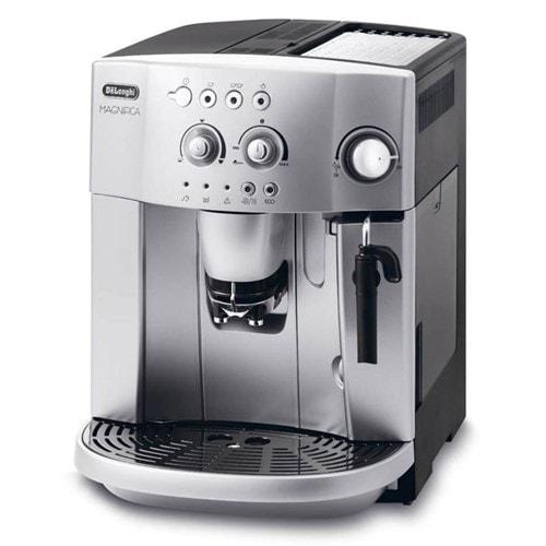 De en apos;longhi espresso apparaat ESAM4200 - Prijsvergelijk