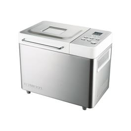 Kenwood broodbakmachine BM350