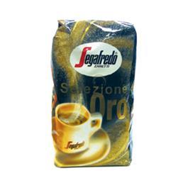 Segafredo espressobonen Selezione Oro (1 kg)