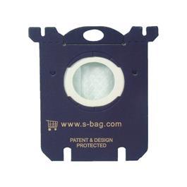 Electrolux stofzuigerzakken SBAG CLIN