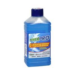 Wpro machinereiniger PowerPro Liquid