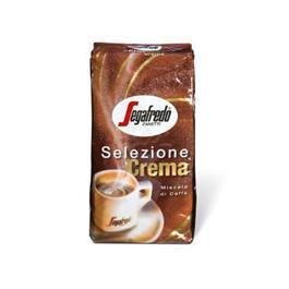 Segafredo espressobonen Selezione Crema (1 kg)