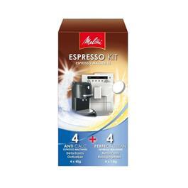 Melitta onderhoudsset Espresso Kit