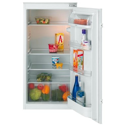Etna koelkast inbouw EEK151A